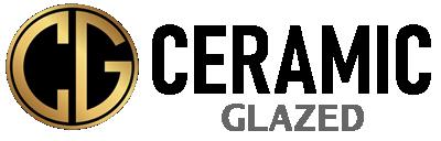 Ceramic Glazed